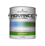 GUTHRIE PAINT A premium quality, waterborne alkyd that delivers the desired flow and leveling characteristics of conventional alkyd paint with the low VOC and soap and water cleanup of waterborne finishes. Ideal for interior doors, trim and cabinets. boom